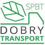 dobry-transport-1.jpg