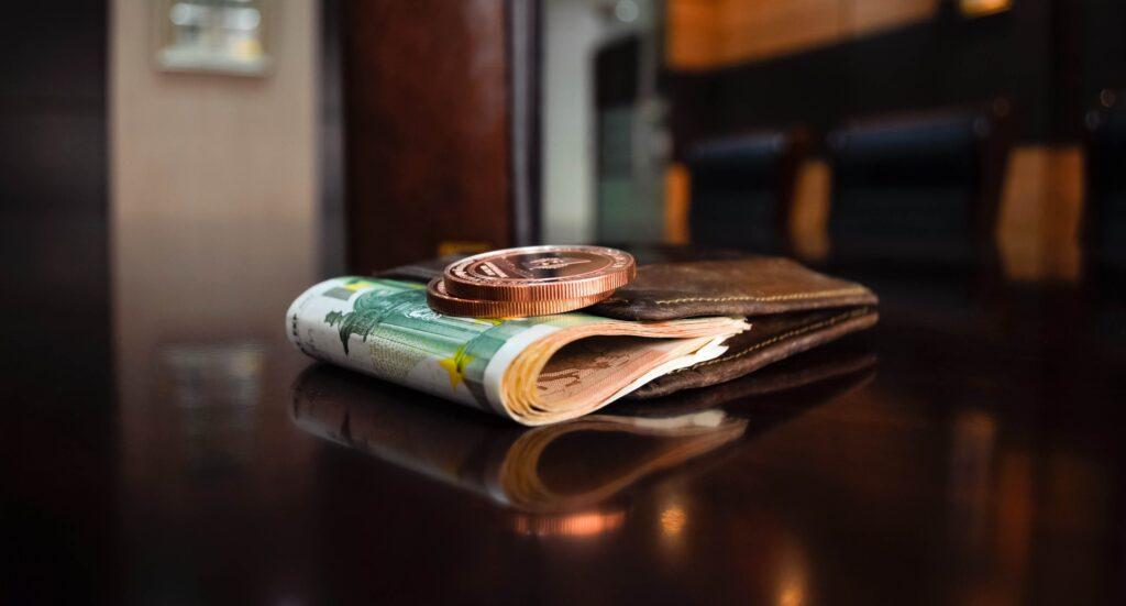 Ile kosztuje PR?