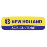 newholland300px